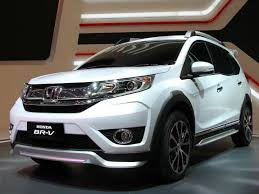 new car launches before diwaliHonda preparing to launch the BRV and the new Accord in 2016