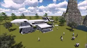 Futuristic Homes For Sale Futuristic Homes Prefab Complete For Sale Small Salefuturistic Pod