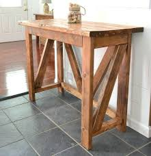furniture making ideas. Diy Furniture Making Tools Best Building Ideas On Simple Easy Projects A