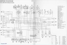 wiring diagram for 1991 yamaha 350 big bear wire center \u2022 Big Bear 400 Wiring Schematic at 1998 Yamaha Big Bear 350 Wiring Diagram