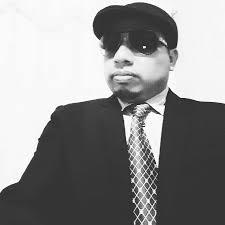 Sergio NIX - YouTube