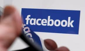 Firm Amid Suspends Questions Facebook Another Over Analytics pqPwxvaA