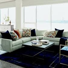 furniture stores pineville nc. Photo Of Ethan Allen Pineville NC United States For Furniture Stores Nc