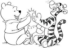art pages to color tiger art therapy coloring pages pdf