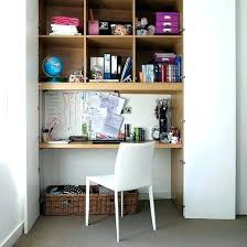 office shelving ideas. Desk With Shelves Above Storage Awesome Shelf Ideas Office Shelving