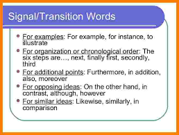 chronological order of an essay buy original essays online essay easy essay easy essay com easy essay easy essay ideas easy essay easy essayeasy essay help