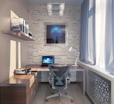 elegant home office room decor. Lovely Home Office Decor Set : Fresh 4357 Fice Space Ideas Elegant Design Room