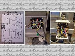 jacob s ladder wiring diagram images 240v wiring instructions 240v wiring instructions