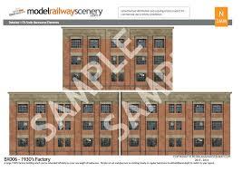 factory n paper buildings templates free template c header and cpp paper buildings templates free
