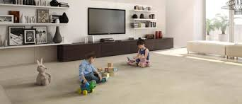 residential carpet tiles. Residential Carpet Tiles For Living Room A