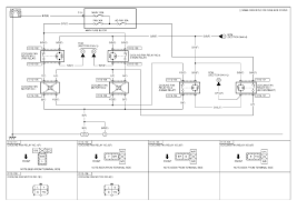 wire start stop switch wiring images wire stop start wiring switch to gfci outlet wiring diagram additionally hino radio