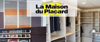 Maison Du Placard Fabulous Optez Pour Le Sur Mesure Avec La Maison Du  Placard U Bussy