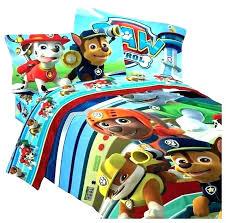 pokemon comforter twin bedding for kids twin bed set twin bedding paw patrol twin bedding set pokemon comforter twin
