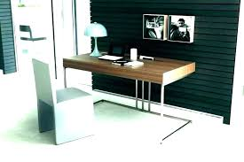 home office table desk. Home Office Table Desk Small With Drawers .