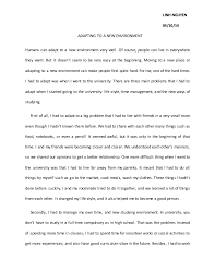 high school essay about environment save environment essay in 150 words ramsa limited