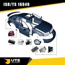 china for hyundai kia gm auto parts car