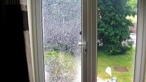 sliding door gl repair and patio