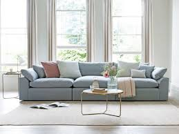 modular furniture for small spaces. Full Size Of Sofa:sofa Modular Convertible Sleeper For Daily Use Costco Furniture Small Space Spaces E