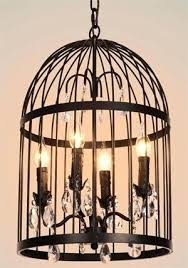 bird cage chandelier metal birdcage chandelier with flame and crystal accents birdcage chandelier floor lamp bird cage chandelier