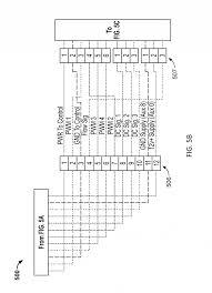 bobcat 753 wiring diagram wiring diagram technic wrg 7170 bobcat 753 wiring diagrambobcat 753 wiring diagram 21