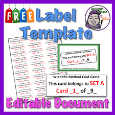 Avery 30 Label Template Template For Avery Label 5260 Card Organization Stickers
