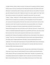 how to write a comparative politics essay writing service how to write a comparative politics essay