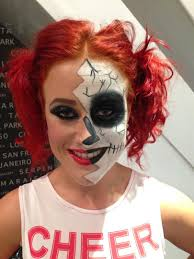 makeup artist special effects makeup artist face paint makeup artist
