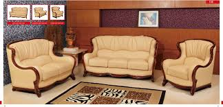 Italian Living Room Furniture Collection Living Room Chair Set Pictures Leedsliving