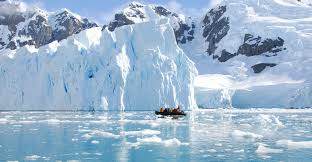 Image result for antarctica people