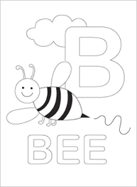 Banners, bulletin boards, alphabet units, learning activities & abc crafts. Alphabet Coloring Pages Mr Printables