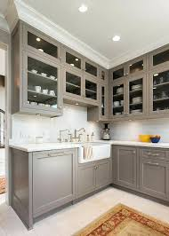 Full Image For Ideas Painting Kitchen Cabinet Doors Colors To Paint Inside  Kitchen Cabinets Most Popular ...