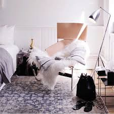 the best nyc furniture s for every budget the apt by the line jpg