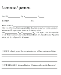 simple rental agreement florida free room lease agreement template