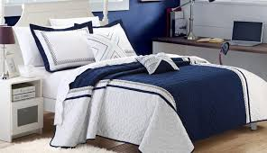 blue sheets dark comforter sets gray quilt comforters cover set solid cot bedding navy crib fitted