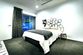 dark grey carpet appealing black carpet living room black carpet living room ideas dark grey carpet dark grey