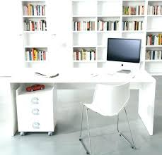 small home office storage ideas small. Small Home Office Ideas Desk White Cheap Storage L