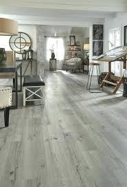 how to clean vinyl floors that look like wood how to clean vinyl plank wood flooring