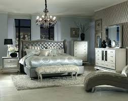 Marlo Furniture Bedroom Sets Home Design Apps For Android – arfgedf.info
