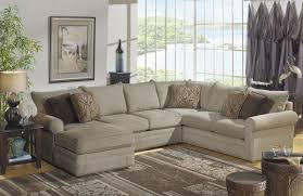 Craftmaster Sectional Sofa Reviews