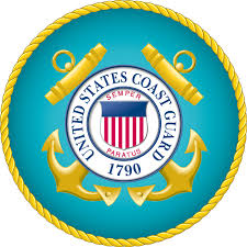 Uscg Career Sea Pay Chart United States Coast Guard Wikipedia