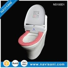 heated toilet seat cover. heated electric toilet seat, seat suppliers and manufacturers at alibaba.com cover