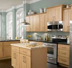 kitchen wall colors with oak cabinets. Looking For Some Kitchen Layout Ideas? Got A Small And Need To Maximize Every Wall Colors With Oak Cabinets L