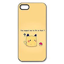 Dream Catcher Pokemon CustomDIY Design Pokemon Case for iPhone 100 100s by Dream Amazonco 60
