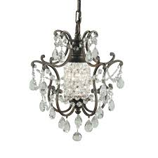 kitchen attractive chandelier under 100 15 crystal chandeliers dollars rustic fair awesome 50 exciting for your