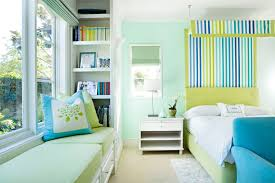 Color Scheme For Bedroom Best Bedroom Decor Color Ideas Hupehome