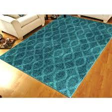 guy harvey rugs modern fish guy harvey rugs