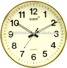 large office wall clocks. office wall clocks large clock for sale g