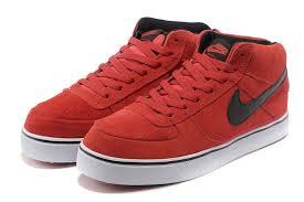 nike 6 0 skate shoes. nike 6.0 mavrk mid 2 skate shoes 6 0