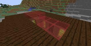 glass pane minecraft. Horizontal Glass Panes Mod Screenshot: Pane Minecraft E