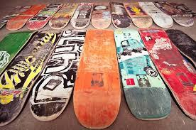 Recycled Skateboard - iPhone 6/6s Slim Wood Case | Custom Wood Phone Cases,  Covers & Skins for Apple iPhone, Samsung Galaxy, Nexus